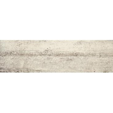 CERRAD CELTIS DUST 17x60