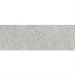 MARAZZI WORK WHITE MOLD 3D RT 30X90
