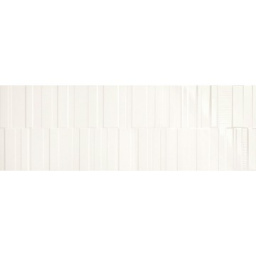 MARAZZI PURE WHITE STRUCTURE CODE 3D M12Y RT 30x90