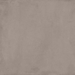 MARAZZI APPEAL RECTIFICATO TAUPE 60x60