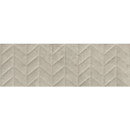 MARAZZI WORK GREY SPIKE 3D RT 30X90