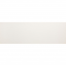 CERAMICA DESEO DIAMOND BLANCO CL 25×75