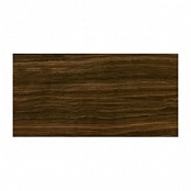 STYLNUL MADISON BROWN 25x50