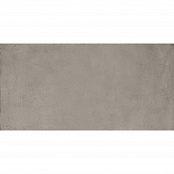 MARAZZI APPEAL RECTIFICATO TAUPE 60x120