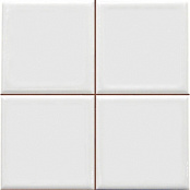 Argenta Matrix White Prei 20x20