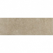 PARADYZ OPTIMAL BEIGE 24.7x75