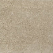 PARADYZ OPTIMAL BEIGE 75x75