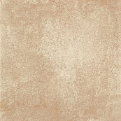 PARADYZ FLASH BEIGE 60x60