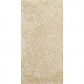 PARADYZ FLASH BEIGE MAT. 30x60