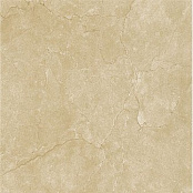 PARADYZ INSPIRIO BROWN 40x40