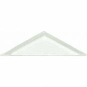 PARADYZ МОЗАИКА HEXAGON B IVORY 1.7x58 ЭЛЕМЕНТ