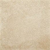 PARADYZ FLASH BEIGE MAT. 60x60