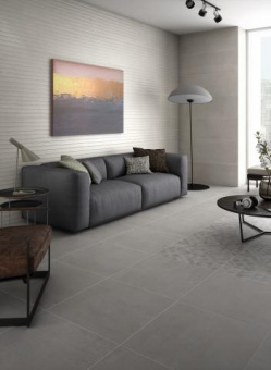 SALONI SUNSET 40x120