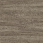 BALDOCER VASARI BROWN 44.7x44.7
