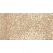 PARADYZ FLASH BEIGE 30x60