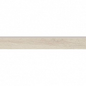 PARADYZ PAGO LIGHT COKOL 7.2x49.1