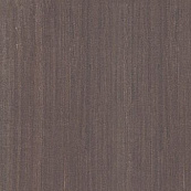 PARADYZ GARAM BROWN 40x40
