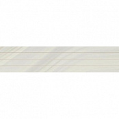 PARADYZ MY WAY AGAT NATURALE LISTWA 9.8x44.8