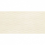 PARADYZ REFLECTION BEIGE STRUKT. 30x60